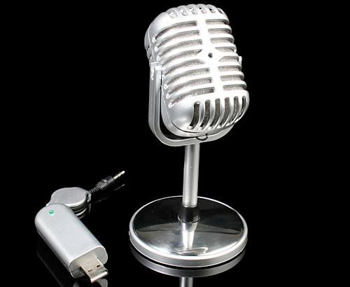 http://gepoteriko.pbworks.com/f/1285049172/microfone1.jpg